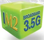 IndosatM2 Paket Dodol